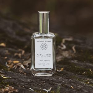 unisex natural cologne spray